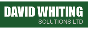 David Whiting Solutions Ltd